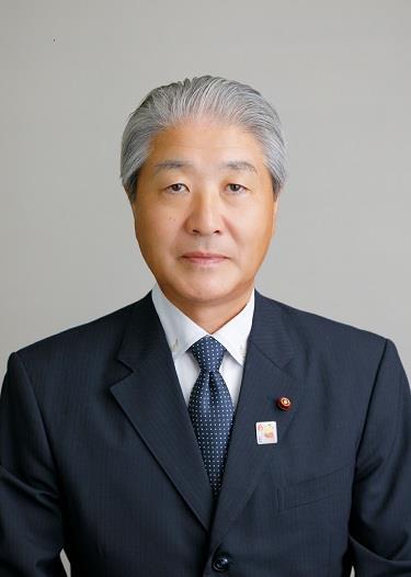 三田村 輝士
